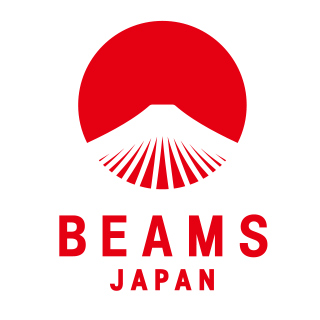 ビームス ジャパン