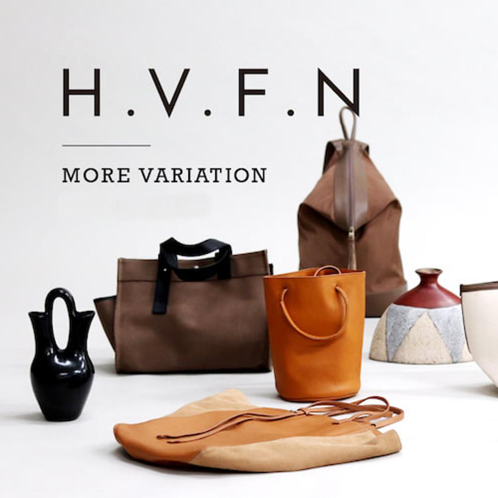 <H.V.F.N>モアバリエーションを徹底解説